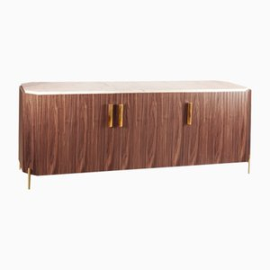 Malcolm Sideboard by Mambo Unlimited Ideas