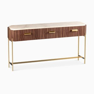 Malcolm Console by Mambo Unlimited Ideas