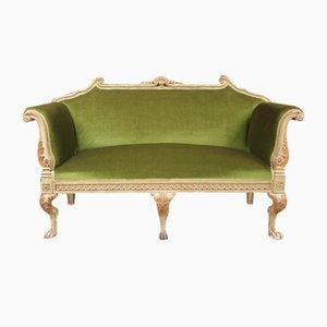 Italian Royal Sofa