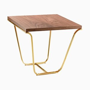 Soul Side Table by Mambo Unlimited Ideas