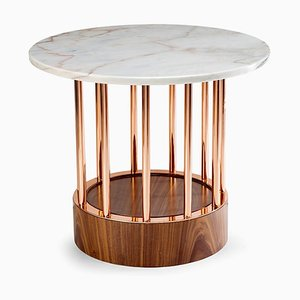 Eileen Side Table by Mambo Unlimited Ideas
