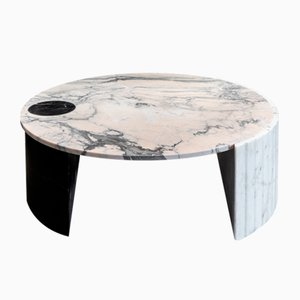 Helene Center Table by Mambo Unlimited Ideas