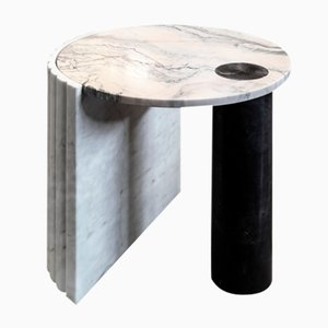 Helene Side Table by Mambo Unlimited Ideas