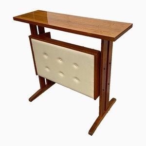 Mesa de bar vintage