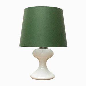 Lampe de Bureau ML 1 Mid-Century par Ingo Maurer pour M Design, Allemagne, 1960s