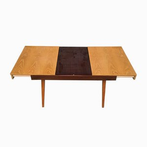Folding Dining Table from Jitona, 1960s