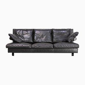 Sofa by Antonio Citterio for B&B Italia, 1980s