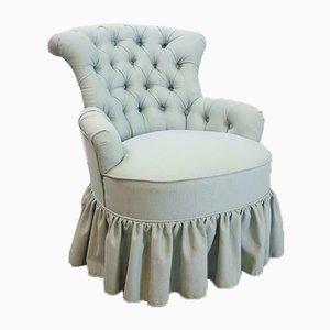 Vintage Fauteuil Cocktail Chair