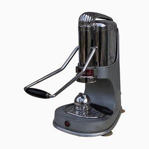 Caravel Coffee Machine, 1950s