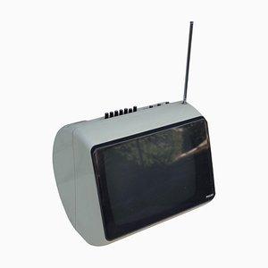 TV Philco, anni '70