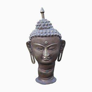 Handgemachter Buddha, 1970er