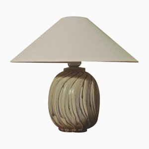 Lampe de Bureau par Sven Wejsfelt