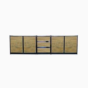 Modular Design Sideboard, 1980s