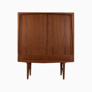 Sideboard by Axel Christensen for Aco, 1960s