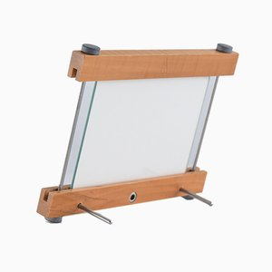 Picture Frame by Kuno Prey for Twergi