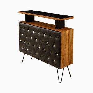 Mesa de bar, años 60