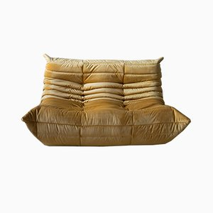 Togo Sofa by Michel Ducaroy for Ligne Roset, 1990s
