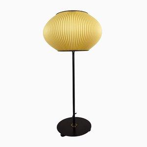 Rispal Table Lamp, 1960s