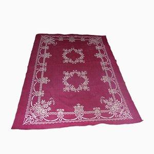 Antique Pre-War Tablecloth