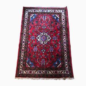 Iranian Carpet, 1970s