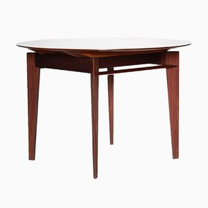 Teak Dining Table from Dassi, 1950s