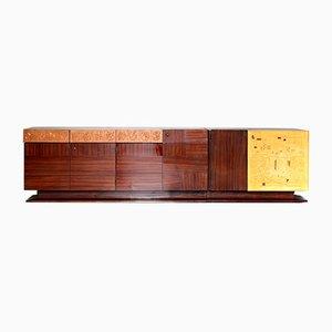 Sideboard von Dassi, 1960er