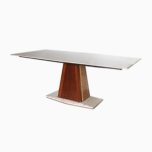 Dining Table from Dassi, 1960s