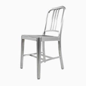 Vintage Stuhl von Emeco