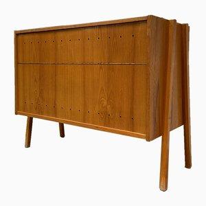 Dresser by František Jirák for Tatra, 1960s