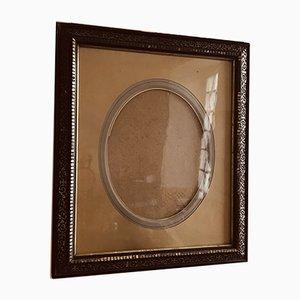 Napoleon III Picture Frame