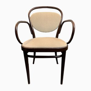 Vintage No. 78 Armchair by Michael Thonet for Thonet