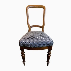 Vintage Louis Philippe Style Chair