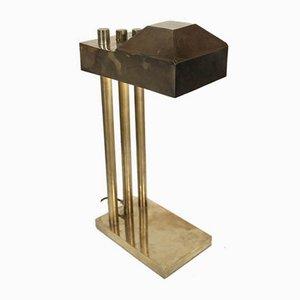 Tischlampe von Marcel Breuer, 1920er