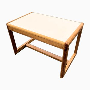 Coffee Table by André Sornay, 1960s
