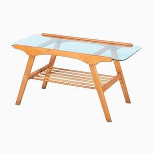 Table Basse par Cesare Lacca pour Cassina, 1960s