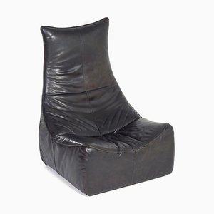 The Rock Chair by Gerard Van Den Berg for Montis, 1970s