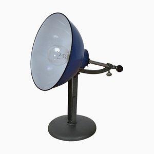 Mid-Century Table Lamp, 1970s