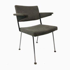 Modell 1265 Stuhl von André Cordemeijer für Gispen, 1970er