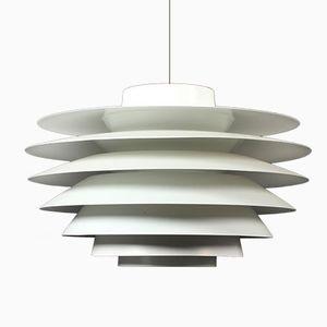 Verona Lamp by Svend Middelboe, 1950s