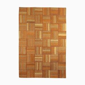 Geometric Rug from Burano Collection Sartori