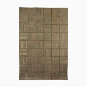 Geometrischer Sartori Teppich von Burano Collection