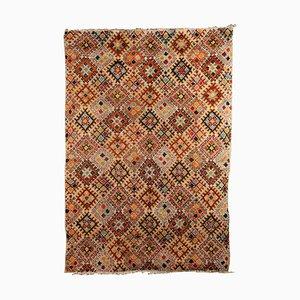 Tappeto vintage, Marocco