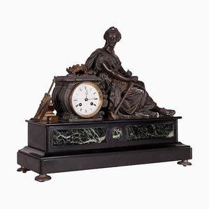 Pariser Uhr