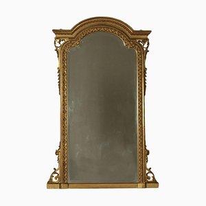 Specchio eclettico