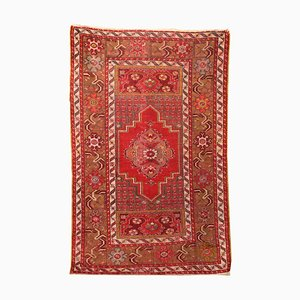 Tappeto Jorun Turkish Rug