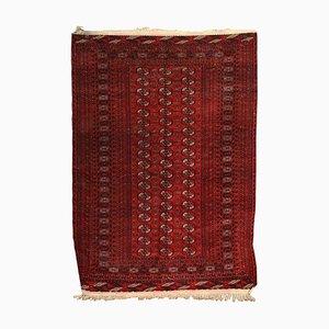 Tappeto in lana
