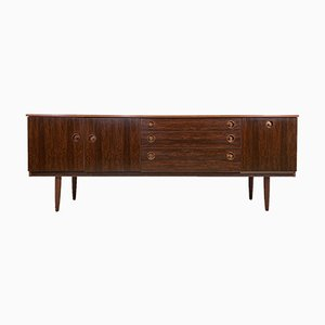 Sideboard from Greaves and Thomas, 1960s