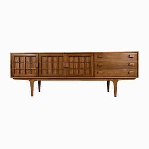Teak Sideboard from Younger, 1960s
