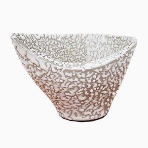 Vase by Pruszków for Wiesława Gołajewska, 1960s