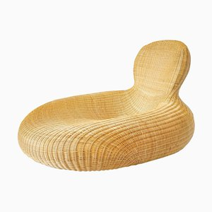 Storvik Lounge Chair by Carl Öjerstam for Ikea, 2000s